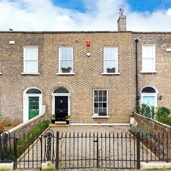 Sandymount home for sale