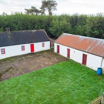 cottages for sale in Co Cork