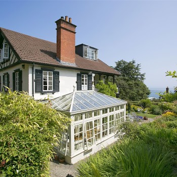 Killiney house for sale