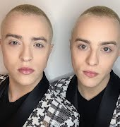 This is why everyone's talking about Jedward right now
