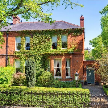 house in Rathmines for sale