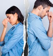 Ask The Expert: How do I go about getting separated? What are my rights?