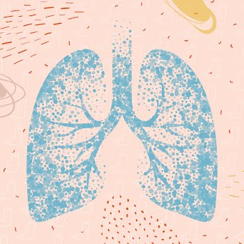 How to reduce your child's risk of asthma, eczema and allergies