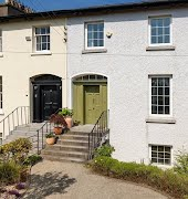 This Victorian home in Skerries with sea views is for sale for €975,000