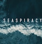 7 things to know about 'Seaspiracy', according to a marine scientist