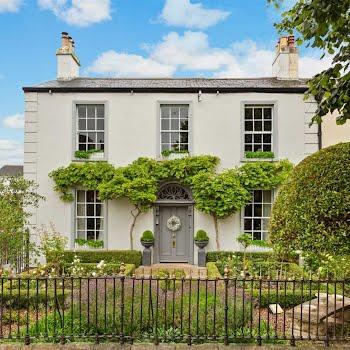 house for sale clontarf